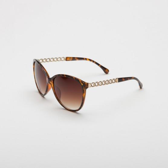 balabooste_lunettes_lunettes_de_soleil_ecaille
