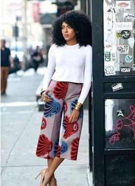tendance_pantalon_culotte_motif